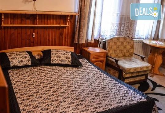 Хотелски комплекс Галерия 3* - снимка - 6
