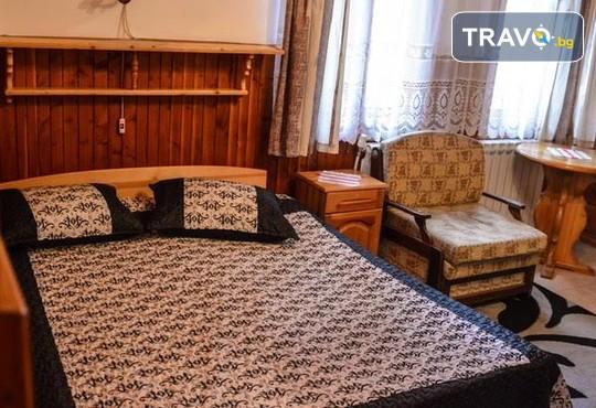 Хотелски комплекс Галерия 3* - снимка - 7