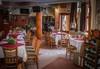 Есенна почивка в Комплекс Галерия в Копривщица! 1 или 2 нощувки със закуски и вечери или закуски, обяди и вечери, ползване на релакс център - thumb 12