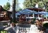 Есенна почивка в Комплекс Галерия в Копривщица! 1 или 2 нощувки със закуски и вечери или закуски, обяди и вечери, ползване на релакс център - thumb 5