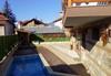 Къща за гости Минерал 56 - thumb 16