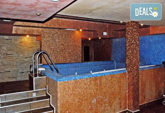 Семеен хотел Грийн Хисаря 3* - снимка - 20