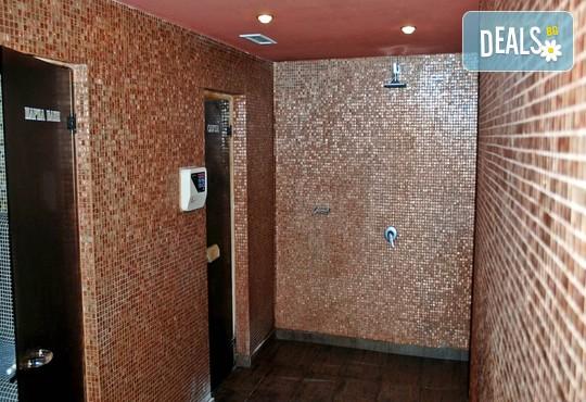 Семеен хотел Грийн Хисаря 3* - снимка - 22