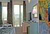 Семеен хотел Грийн Хисаря - thumb 4