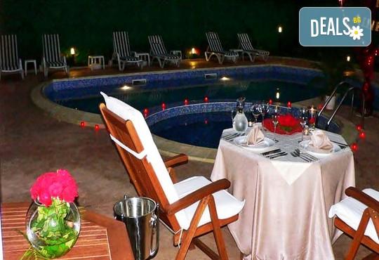 Семеен хотел Грийн Хисаря 3* - снимка - 26