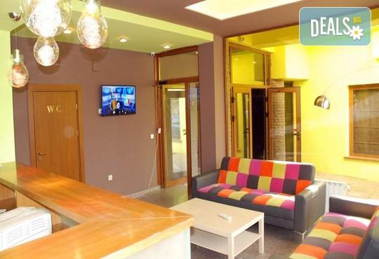 Семеен хотел Грийн Хисаря 3* - снимка - 16