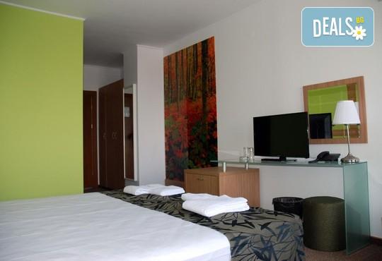 Семеен хотел Грийн Хисаря 3* - снимка - 11