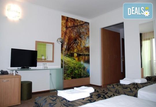 Семеен хотел Грийн Хисаря 3* - снимка - 12