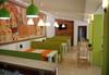 Късно лято в Семеен хотел Грийн Хисаря 3*, Хисаря! Нощувка със закуска, ползване на релакс зона и басейн, безплатно за дете до 2.99 г. - thumb 7