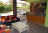 Късно лято в Семеен хотел Грийн Хисаря 3*, Хисаря! Нощувка със закуска, ползване на релакс зона и басейн, безплатно за дете до 2.99 г. - thumb 8