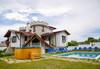 Слънчеви дни в къща за гости Слънчев рай 3*, с.Огняново! Една нощувка за двама или шестима, открит басейн с минерална вода - thumb 25