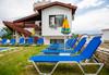 Къща за гости Слънчев рай - thumb 22