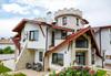 Къща за гости Слънчев рай - thumb 1