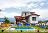 Къща за гости Слънчев рай - thumb 23