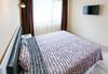 Къща за гости Слънчев рай - thumb 8