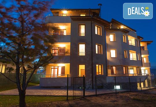 Къща за гости Релакса 3* - снимка - 2