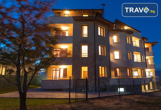Семеен хотел Релакса 3* - снимка - 2