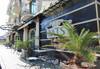 Почивка в слънчевия Петрич! 1 нощувка в SPA Hotel Bats 4*, ползване на минерален басейн, парна баня и сауна, безплатно за дете до 5.99г. - thumb 27