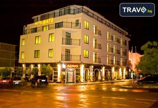 SPA Hotel Bats 4* - снимка - 1