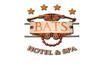 Почивка в слънчевия Петрич! 1 нощувка в SPA Hotel Bats 4*, ползване на минерален басейн, парна баня и сауна, безплатно за дете до 5.99г. - thumb 28