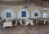 Почивка в слънчевия Петрич! 1 нощувка в SPA Hotel Bats 4*, ползване на минерален басейн, парна баня и сауна, безплатно за дете до 5.99г. - thumb 17