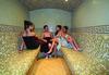 Почивка в слънчевия Петрич! 1 нощувка в SPA Hotel Bats 4*, ползване на минерален басейн, парна баня и сауна, безплатно за дете до 5.99г. - thumb 25