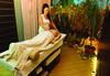 Почивка в слънчевия Петрич! 1 нощувка в SPA Hotel Bats 4*, ползване на минерален басейн, парна баня и сауна, безплатно за дете до 5.99г. - thumb 26