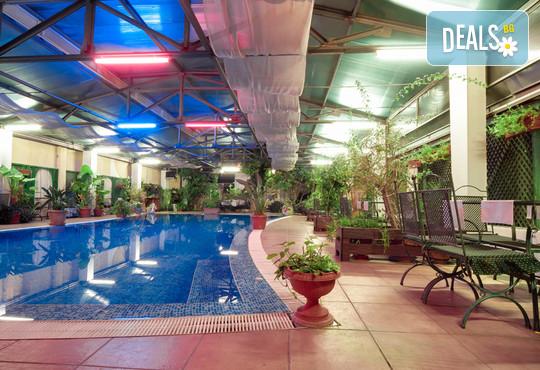 SPA Hotel Bats 4* - снимка - 23