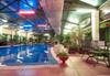 Почивка в слънчевия Петрич! 1 нощувка в SPA Hotel Bats 4*, ползване на минерален басейн, парна баня и сауна, безплатно за дете до 5.99г. - thumb 22