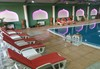 Почивка в слънчевия Петрич! 1 нощувка в SPA Hotel Bats 4*, ползване на минерален басейн, парна баня и сауна, безплатно за дете до 5.99г. - thumb 23