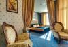 Почивка в слънчевия Петрич! 1 нощувка в SPA Hotel Bats 4*, ползване на минерален басейн, парна баня и сауна, безплатно за дете до 5.99г. - thumb 10