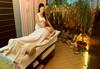 Почивка в слънчевия Петрич! 1 нощувка в SPA Hotel Bats 4*, ползване на минерален басейн, парна баня и сауна, безплатно за дете до 5.99г. - thumb 21