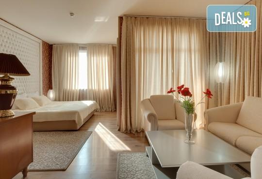 Хотел Бац 4* - снимка - 3