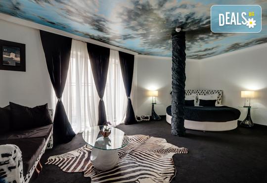 Хотел Бац 4* - снимка - 2