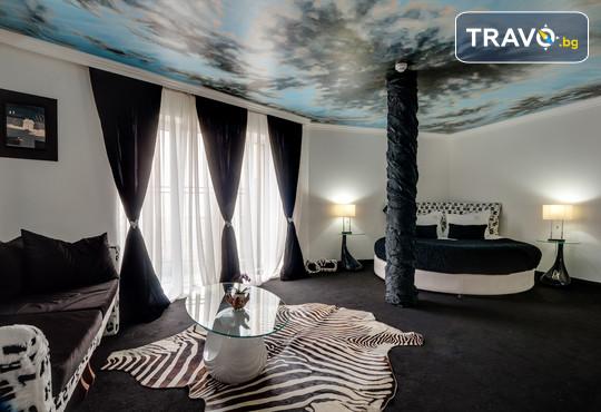 SPA Hotel Bats 4* - снимка - 8
