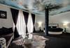 Почивка в слънчевия Петрич! 1 нощувка в SPA Hotel Bats 4*, ползване на минерален басейн, парна баня и сауна, безплатно за дете до 5.99г. - thumb 7