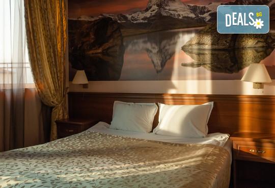 Хотел Бац 4* - снимка - 5