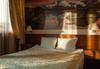 Почивка в слънчевия Петрич! 1 нощувка в SPA Hotel Bats 4*, ползване на минерален басейн, парна баня и сауна, безплатно за дете до 5.99г. - thumb 5