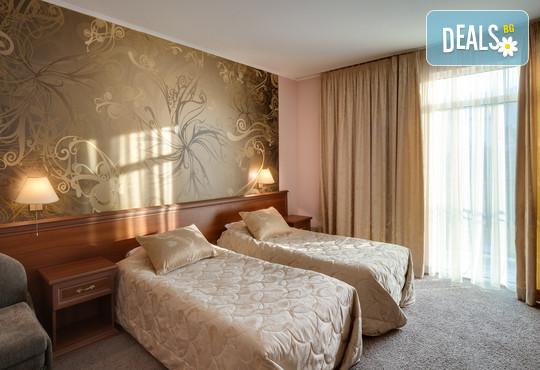 Хотел Бац 4* - снимка - 4
