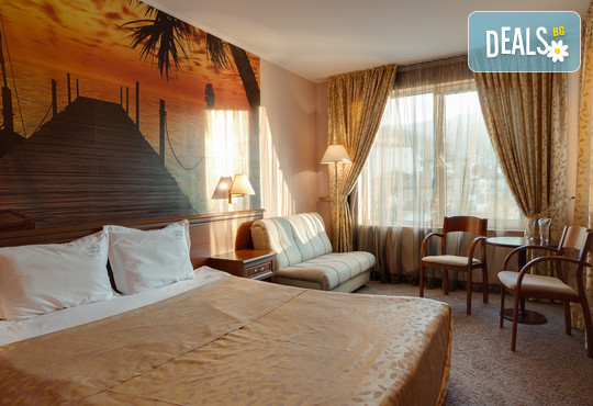 Хотел Бац 4* - снимка - 6