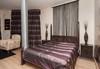 Почивка в слънчевия Петрич! 1 нощувка в SPA Hotel Bats 4*, ползване на минерален басейн, парна баня и сауна, безплатно за дете до 5.99г. - thumb 8