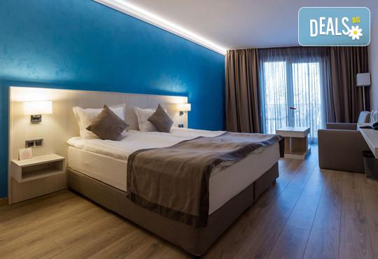 Хотел Катлея 3* - снимка - 1