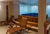 Хотел Катлея - thumb 11