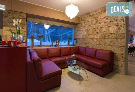 Хотел Катлея 3* - снимка - 9