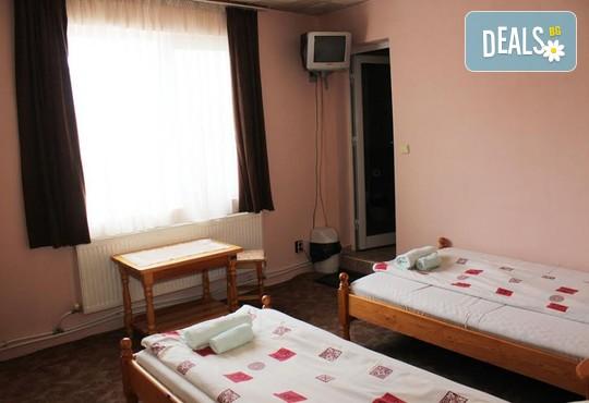 Къща за гости Андрееви 2* - снимка - 4