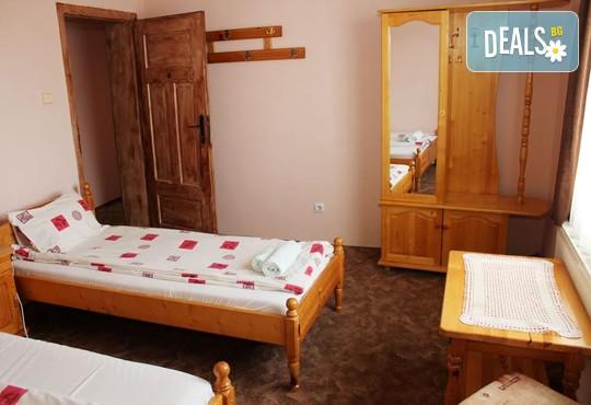 Къща за гости Андрееви 2* - снимка - 6