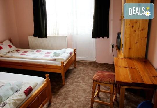 Къща за гости Андрееви 2* - снимка - 10