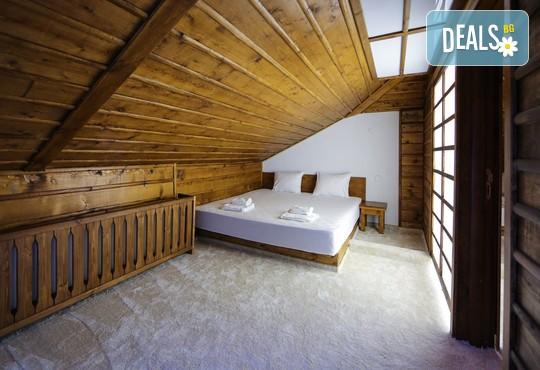 Хотел Лещен 2* - снимка - 13