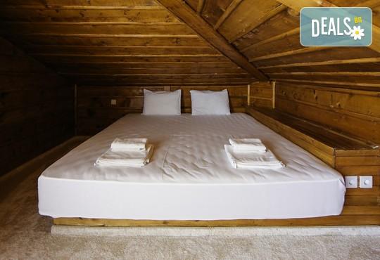 Хотел Лещен 2* - снимка - 15