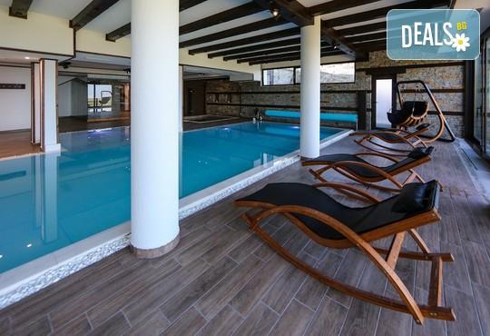 Хотел Лещен 2* - снимка - 53